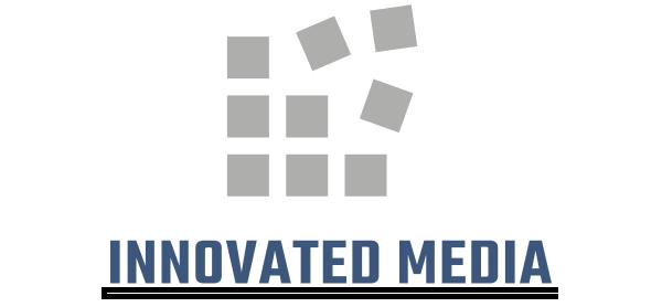 Innovated media.nl - Internetbureau voor websites, webshops en internetmarketing